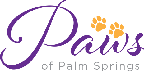 Paws of Palm Springs